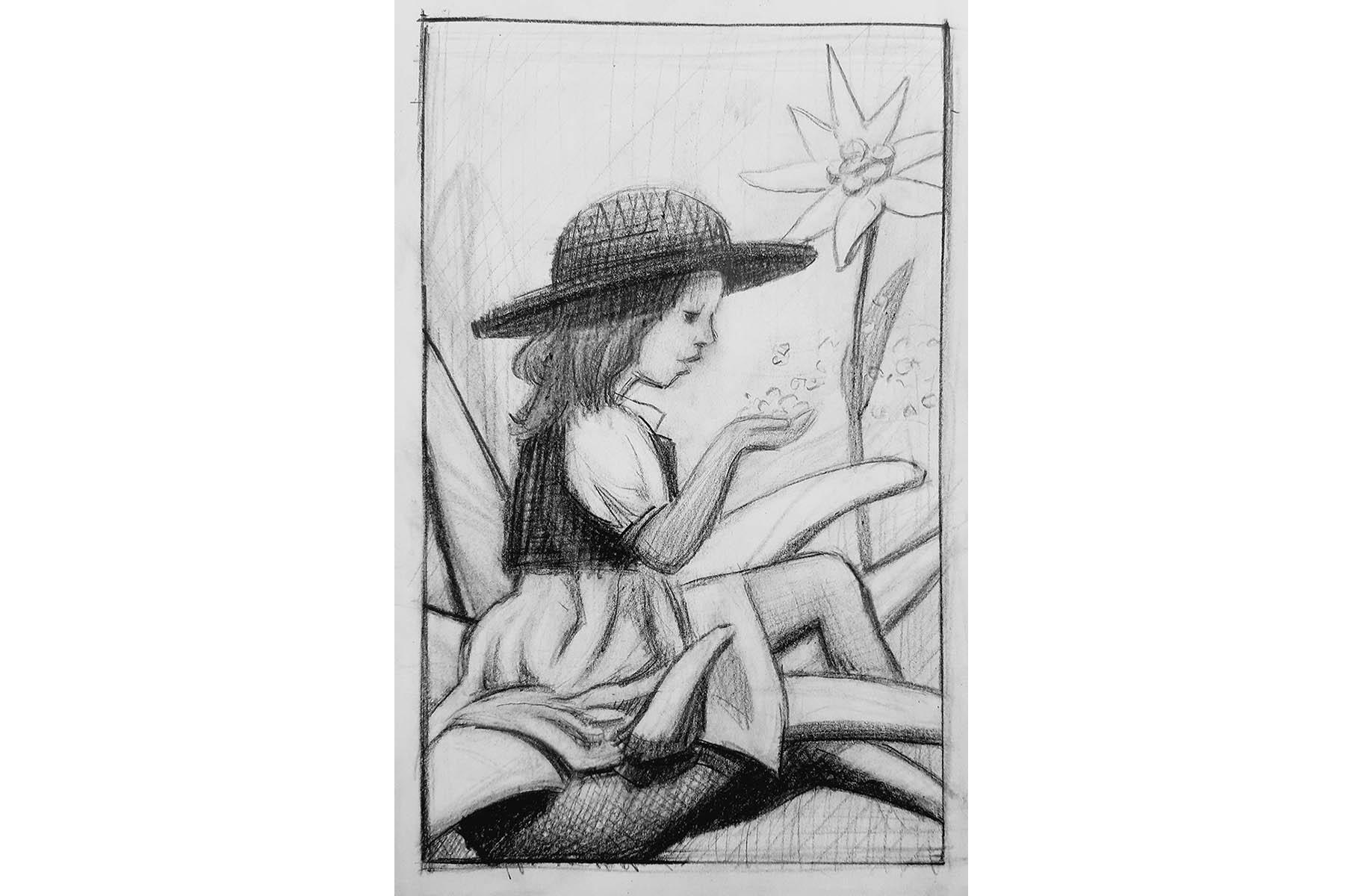 fillette edelweiss 01-wp